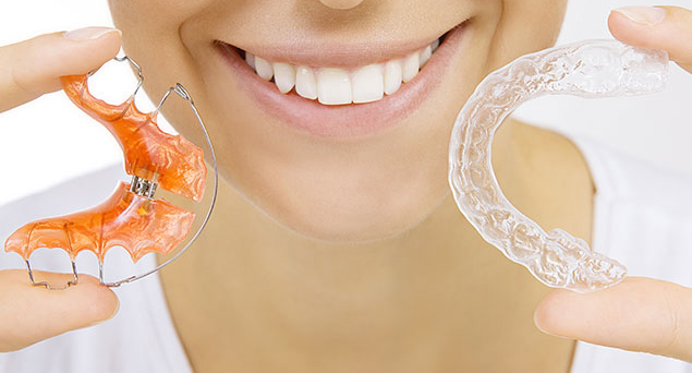 best Orthodontics in delh / Gurgaon