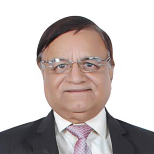 dental-aesthetica-Dr.-S.-K.-Anand