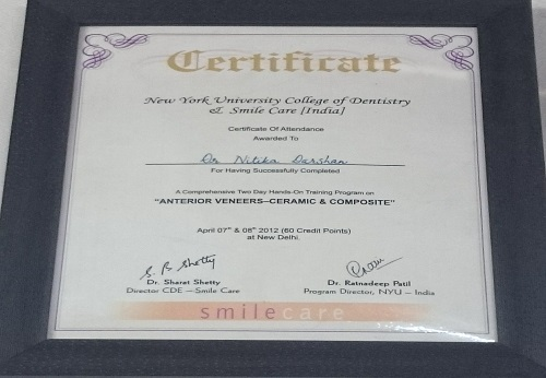 dental-aesthetica-awards-11