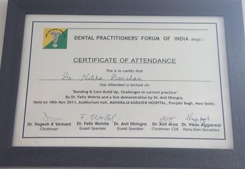 dental-aesthetica-awards-16