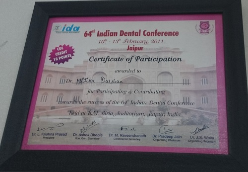 dental-aesthetica-awards-19