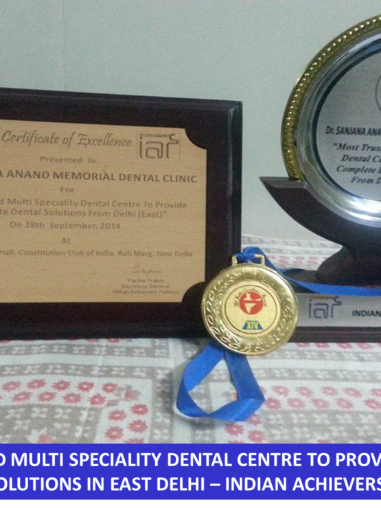dental-aesthetica-awards-2