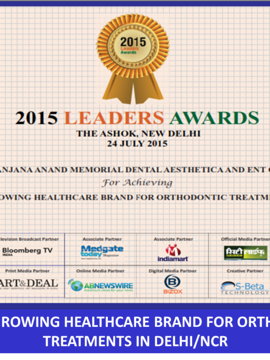 dental-aesthetica-awards-3