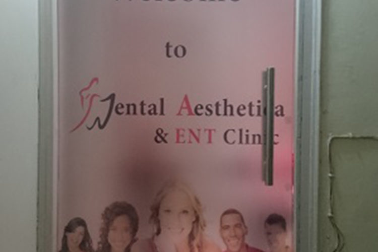 dental-aesthetica-clinic-2