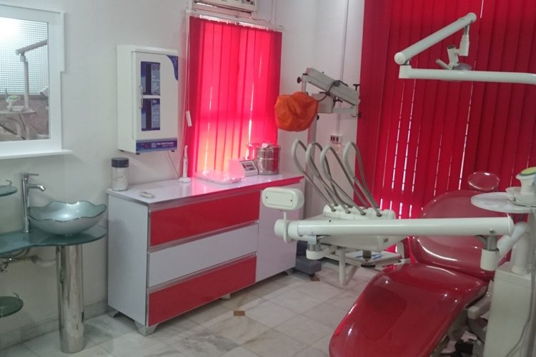 dental-aesthetica-clinic-4