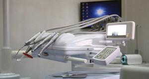 Dental Rotary Tool